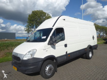 Iveco Daily 70C17 L4H3, AC, EEV
