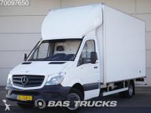 Mercedes Sprinter 513 CDI AUT Bakwagen 248CM Hoog 23m3