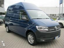 Volkswagen TRASPORTER 2.0 150 CV