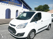 Ford Transit L1H1 TDCI 130 BUSINES(PRIX HT)