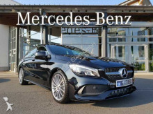 Mercedes CLA 200 Shooting Brake+AMG+ KAMERA+AHK+LED+NEU!