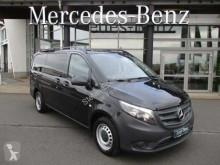 Mercedes Vito 116 CDI Tourer Pro L Autom. Navi 2xKlima