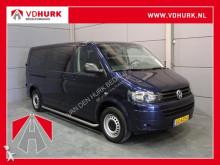 Volkswagen Transporter Kombi 2.0 TDI 140 pk L2H1 (Incl. BPM, Excl. BTW) Combi/Kombi/9 Persoons/9 P
