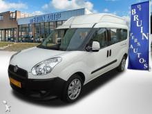 Fiat Doblo Cargo 1.6 MultiJet SX Maxi XL