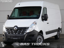 Renault Master 2.3 DCI !!42000KM!! L2H2 9m3 A/C Cruise control