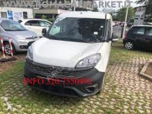 Fiat Doblo doblò 1.3 mjt cargo p.l easypro italiana km0