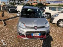 Fiat Panda 0.9 twinair lounge automatica kmcertificati