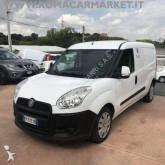 Fiat Doblo doblò 1.6 mjt 77kw furgone maxi isotermico AT