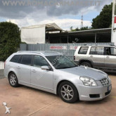 Cadillac BLS BLS 1.9 D 110KW aut. Wagon Sport Luxury