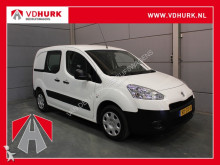 Peugeot Partner 1.6 HDI XT Topdeal! Airco/PDC