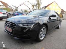 Audi A5 Sportback 2.0 TDI Multitronik 110KW APS PLUS
