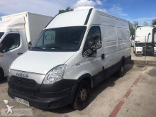 Iveco Daily DAILY 35C13