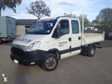 Iveco Daily 70C14/3.0P