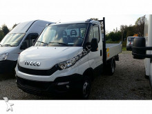 Iveco Daily 35C15 cc 3000