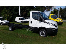 véhicule utilitaire Iveco Daily 35C15