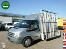 Ford Transit FT 350 M - Glastransport SFZ