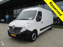 Renault Master T35 2.3 DCI L3H2 PDC + CAM