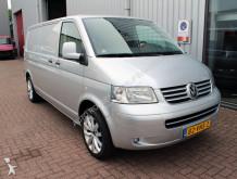 Volkswagen Transporter 2.5 TDI AUT/Cruise/Airco L2 340 Export