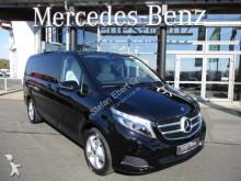 Mercedes V 250 d L Leder LED Navi 7 Sitze Sport-Paket