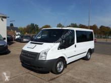 Ford Transit Kombi FT 280 K - KLIMA - 9-Sitzer