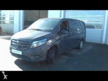 Mercedes Vito Fg 116 CDI Long Select