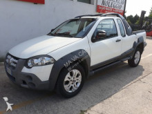 Fiat Strada STRADA ,3 multijet adventure
