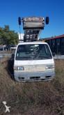 n/a other van