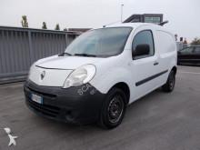 další užitkové vozy Renault