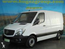 Mercedes Sprinter -Benz 313 CDI 2.3 DCI 130 CV FURGONETA