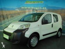 Citroën Nemo 1.4 HDI 70 CV, 5 PLAZAS