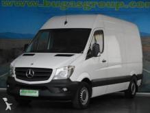Mercedes Sprinter -Benz 313 CDI 313 2.2 CDI 130 CV MEDIA