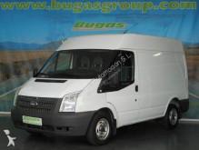 Ford Transit 100 CV FURGON TECHO ALTO L1-H2