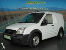 Ford Transit Connect 1.8 TDCI 75 CV 200S VAN BASE 2
