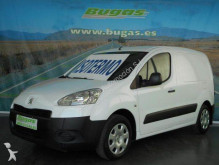 Peugeot Partner 1.6 HDI FG, ISOTERMO NUEVO