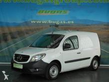 Mercedes Citan -Benz 108-1.5 CDI FG. CERRADA PUERTA LATE