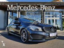 voiture coupé cabriolet Mercedes