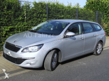 Peugeot 308 BlueHDI 100 - Euro6 Business Line