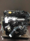 gebrauchter Ersatzteile Motor