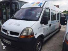 Renault Master L3H2 9 places