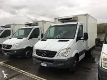 Mercedes Sprinter 413 CDI