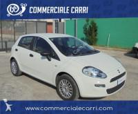 Fiat Grande Punto Grande Punto VAN 1.3 M-JET 5 PORTE 4 POSTI POP 2014