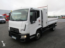 Renault Gamme D 3T5