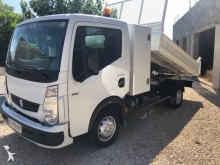 Renault Maxity 130 DXI