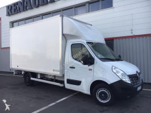 Renault Master CCb R3500 L3 2.3 dCi 165ch energy Grand Confort EuroVI