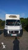 Fiat ducato 2.3 kühlkoffer