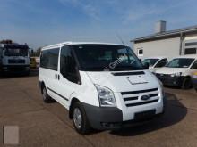 Ford Transit FT 300 KLIMA - 9-Sitzer