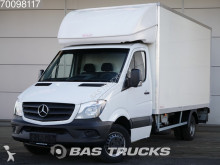 Mercedes Sprinter 513 CDI Bakwagen Laadklep 19m3 A/C Cruise control