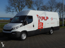 Iveco Daily 35S13 V16, Maxi, Automaat