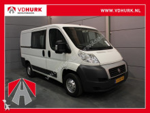 Fiat Ducato 30 2.3 120 pk MJ Trekhaak/Bluetooth