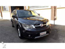 Fiat Freemont 2.0 mjt 170 cv 4x4 awd urban unico proprietario